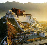 Tibet Highland Tours-11 Day Tour of Beijing, Xian, Tibet, Lhasa, Shanghai