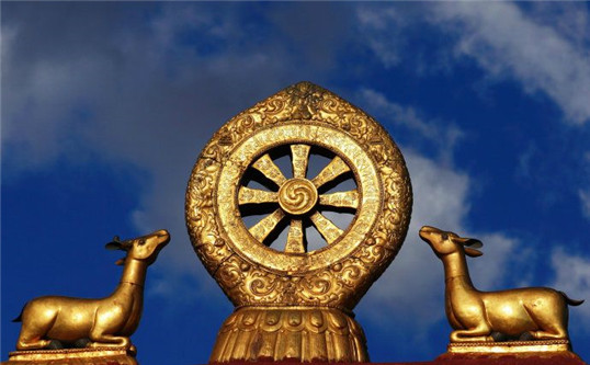 Tibet Highland Tours-11 Days Tour of Beijing, Xian, Tibet, Lhasa, Shanghai