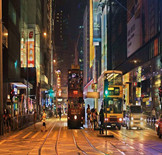 Hong Kong China Tours- 13 Days Tour of Hong Kong, Guilin, Shanghai, Xian, Beijing