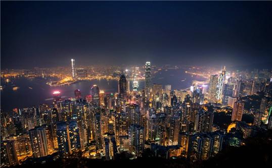 Hong Kong China Tours- 13 Days Tour of Hong Kong, Guilin, Shanghai, Xian, Beijing