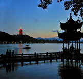 Special Culinary China tours-11 Days Tour of Beijing,Xian,Hangzhou,Shanghai