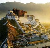 Student Autumn Special-11 Days-Beijing,Xian,Tibet,Lhasa,Shanghai