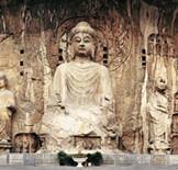 Student Educational and Cultural China Tour - 12 Day Tour of Beijing, Xian, Luoyang, Zhengzhou, Shanghai
