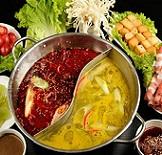 Private Gourmet China Tours - 12 Days - Beijing, Chengdu, Leshan, Wuhan, Guilin, Longsheng, Yangshuo, Beijing