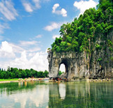Private Classic China Tour-12 Days-Shanghai, Guilin, Daxu, Yangshui, Xian, Beijing