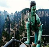 China Group Adventure Tour-13 Days-Beijing, Xian, Chengdu, Changsha, Zhangjiajie, Beijing