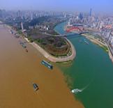 Private China Panorama Tour-36 Days-Beijing,Xian,Jiayuguan,Dunhuang, Turpan, Urumqi,Lhasa,Chengdu,Lijiang,Kunming,Guilin,Yangtze River Cruise,Suizhou,Shanghai